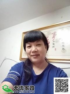 南京南京周边住家保姆 育儿嫂_8年经验做家务_辅助带孩子保姆