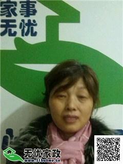 黄浦西藏南路住家保姆_5年经验做家务_公司做饭保姆